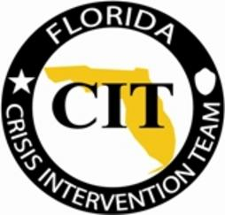 Florida Crisis Intervention Team